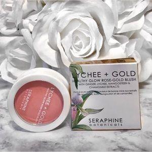 Seraphine Botanicals
